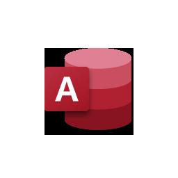 Access Schulung Webinar