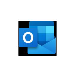 Outlook Schulung Webinar