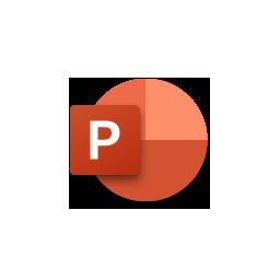 Powerpoint Schulung Webinar