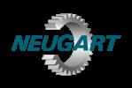 LOGO_Neugart